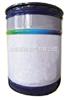 S43-31各色脂肪族聚氨酯可復涂面漆介紹
