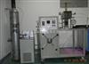 HA型超临界反应装置