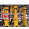 原油加热器 200kw厂家