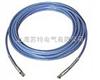 st鋼絲編織增強聚氨酯高壓軟管簡介