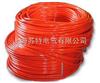 st鋼絲編織增強尼龍樹脂高壓軟管產品