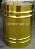 JF310S-3低温快干绝缘浸渍漆
