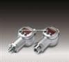 代理贺德克压力继电器/开关EDS344-3-100-000+ZBE03