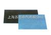 st非石棉橡胶垫片介绍