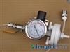 HR/SDI不锈钢机芯SDI测定仪