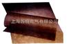 st有机硅柔软云母板生产厂家