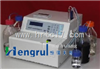 HR/GD-4(SBA-T2)全自动还原糖测定仪价格