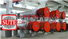 高压防爆电加热器厂家