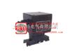 FDH-2型防爆电源接线盒
