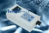 HR/MK-131797微生物快速检测仪|ATP荧光检测仪价格