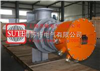 1500KW氮气防爆电加热器厂家