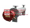 供应1500KW氮气防爆电加热器厂家