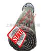 1600KW 集束式电加热器