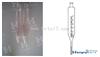 HR/YA-TC国产液氨纯度测定器|李森科瓶|李森科承受器