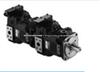 美国派克Parker电磁阀D39D20B4N75