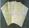 5133醇酸柔软云母板系列介绍