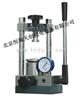 HR/HY-12国产红外压片机