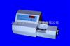 HR/YPD-30A国产智能片剂硬度仪