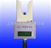 上海拉杆式测流仪