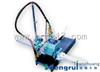 HR/CG1-2H钢材切割机价格