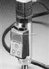 德国HYDAC压力开关,贺德克压力传感器