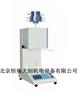 HR/XNR-400B熔融指数仪价格