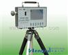 HR/CCHZ-1000全自动粉尘测定仪|直读式粉尘浓度测量仪价格