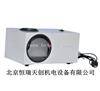 HR/033国产大气粉尘观察器