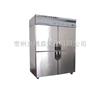 ZD-450FC种子低温低湿储藏柜