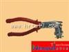 HR/SH-4多用起针器价格