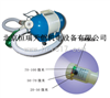 HR/DQP-1200A北京电动手提气溶胶喷雾器