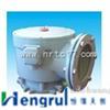 HR/YSF8-55/80KJTH防水型压力释放阀价格