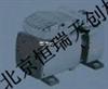 HR/N87TTE进口防腐蚀真空泵价格