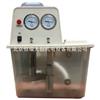 HR/SHB-IIIT循环水式多用真空泵价格
