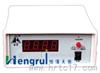 HR/153988光电测沙仪|光纤浊度仪价格