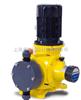 GM系列机械隔膜计量泵