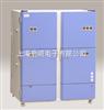 SHH-SDT-2(三箱)/SHH-SDF-2(四箱)综合药品稳定性试验箱(出口型)