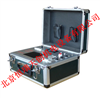HR/STZ-B26北京浊度仪|便携式浊度仪