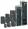 专业销售西门子变频器HQ2125BH