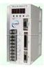 正品销售德国HEIDENHAIN海德汉角度编码器RON285