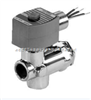 原装正品阿斯卡ASCO电磁阀EFHC8210