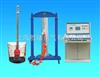 上海安全工器具力学性能试验机