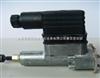 原装代理哈威HAWE压力继电器DG3型