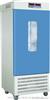 QZ生物培养箱,生化培养箱