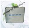 HR/GDYQ-100CX食品安全快速检测箱|精简配置价格