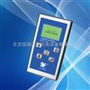HR/GDYQ-110SP国产大肠菌群分析运算器