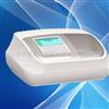 HR/GDYQ-1300S北京三聚氰胺检测仪
