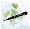 HR/GDYQ-110SF北京食用油酸价快速检测仪