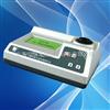 HR/GDYQ-1100M蜂蜜快速检测仪价格