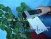 HR/WPHTPH-II农作物病虫害快速检测仪价格